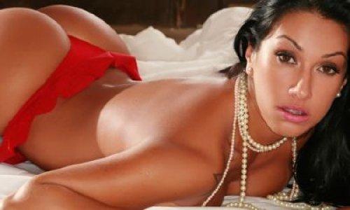 sexy serie tv massaggi prostatici firenze
