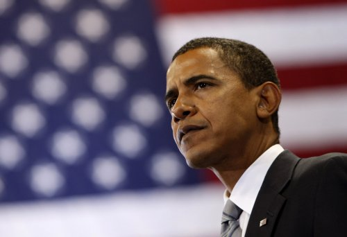 CORSERA ELECTION DAY BARACK OBAMA IO SONO LEGGENDA IN TESTA NEI SONDAGGI IN OHIO E FLORIDA